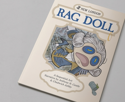Ragdoll_Cover