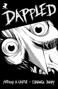 dappled_cover_web