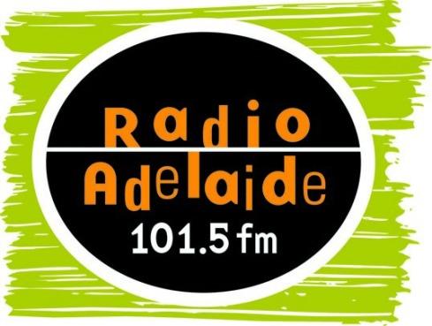 rad-ad-logo