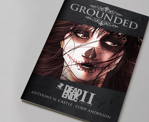 Grounded_Cover_Web