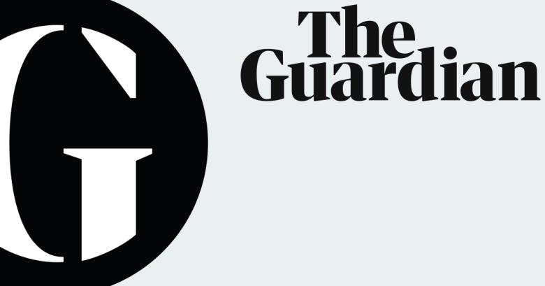 Guardian logo 2